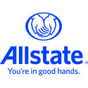 Allstate Insurance - $40 Logo