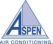 8279 - Boca Raton, FL (Aspen Air) Logo