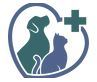 Mohegan Lake Veterinary Hospital Logo
