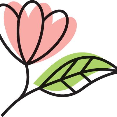 Bloomsbythebox Logo