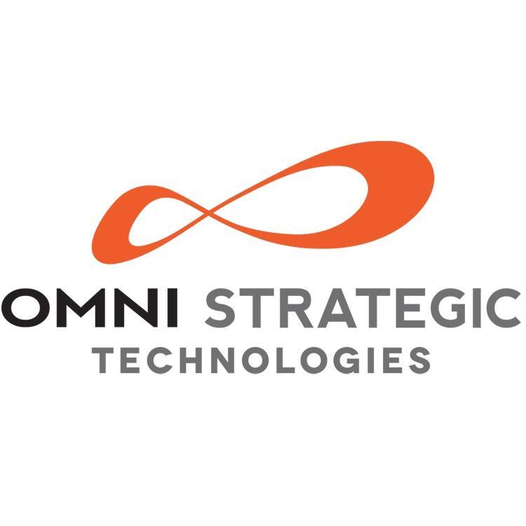 Omni Strategic Technologies, Inc. Logo
