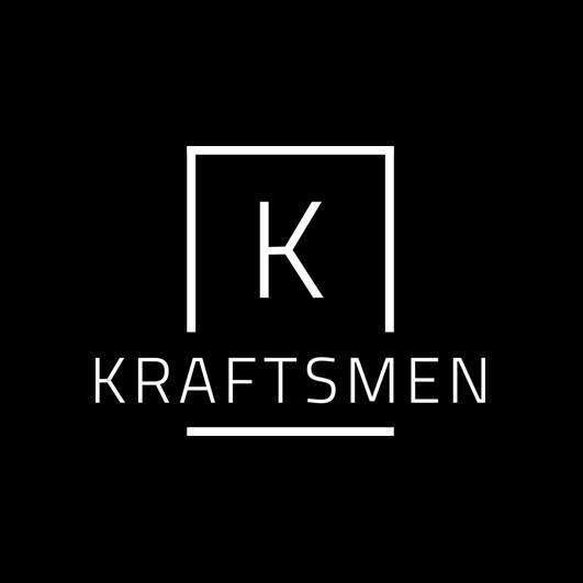 Kraftsmen Logo