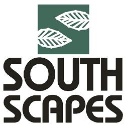 SouthScapes Enterprises LLC Logo