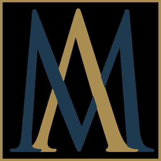McCarthy & Akers, PLC | Estate Planning Attorneys Logo