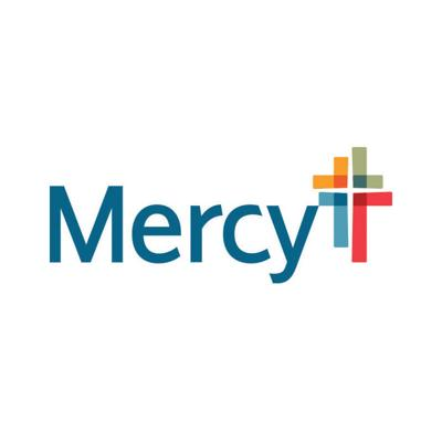 Michael Curry, MD Logo