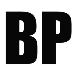 Beltway Paving Co Logo