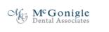 IL- McGonigle Dental Associates Logo