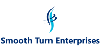 SmoothTurn Repair and Installation Services Logo