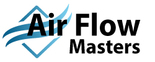 AirFlow Air Conditioning Logo