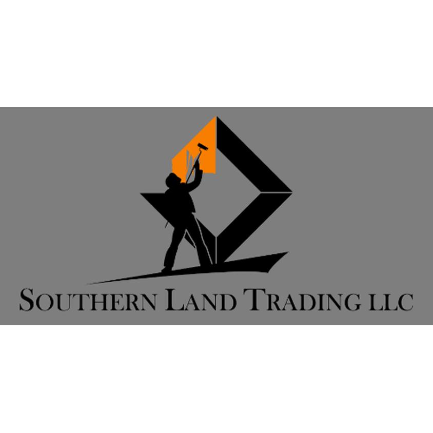 Southern Land Trading, LLC Logo