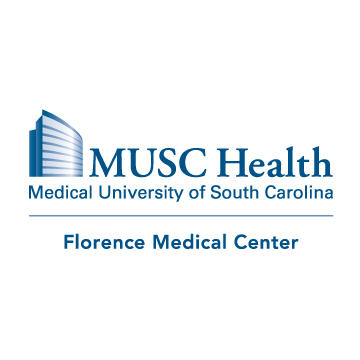 Mark Steadman, MD Logo