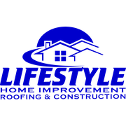 Lifestyle Home Improvement Stillwater Logo