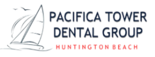 CA- Pacifica Tower Dental Logo