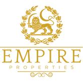 Charleston Empire Properties Logo