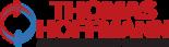 Thomas Hoffmann Air Conditioning & Heating Llc Logo