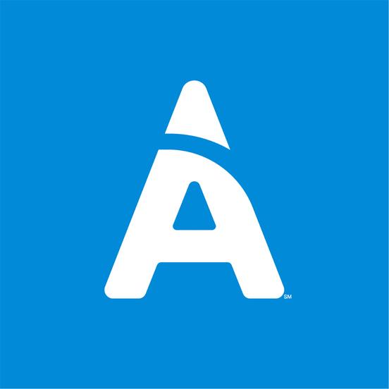 Aspen Max/Heavy Logo