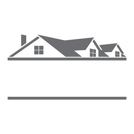 Advance Roofing Service Logo