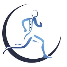Physical Therapy Rehabilitation Center Logo