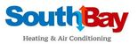 SouthBay Heating & Air conditioning - 597503 Logo