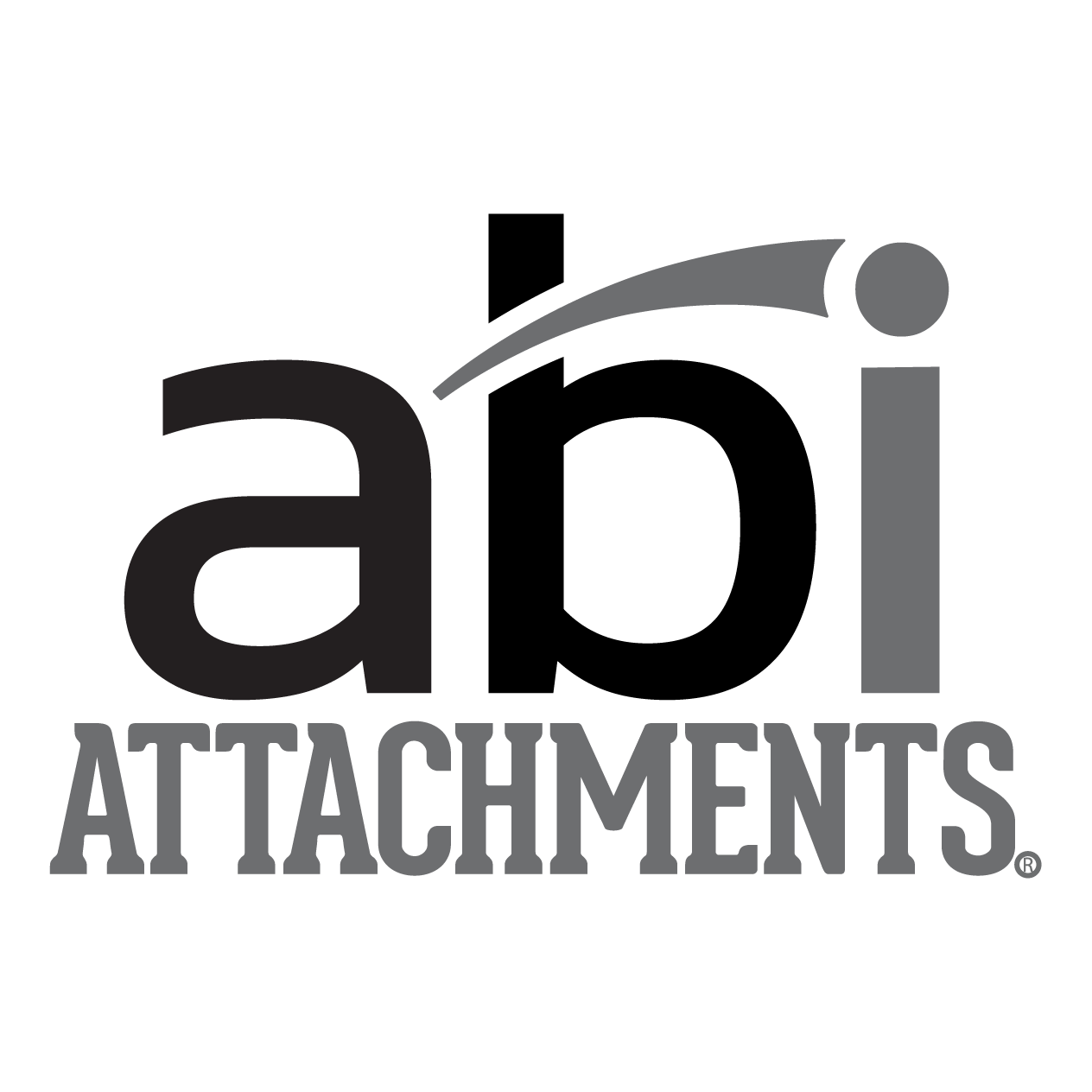ABI Attachments Logo