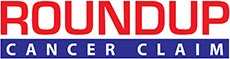 Roundup Lawsuit Guide c/o Converge Direct Logo