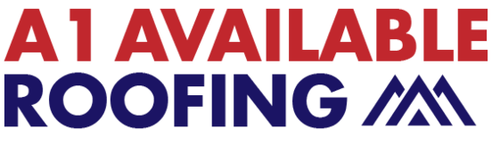 A1 Available Chimney & Roofing, LLC Logo
