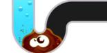 Rooter Company LLC Logo