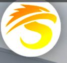 Stella Appliance Company Logo