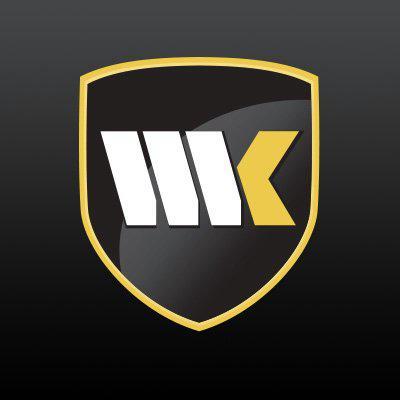 Wettermark Keith Logo