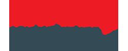 Ehrlich SE Logo