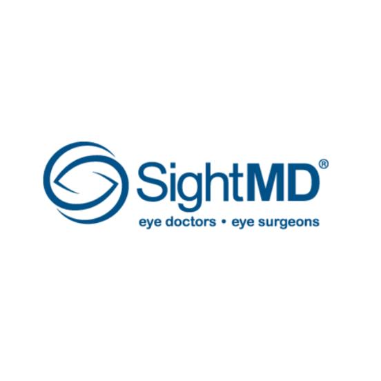SightMD Logo