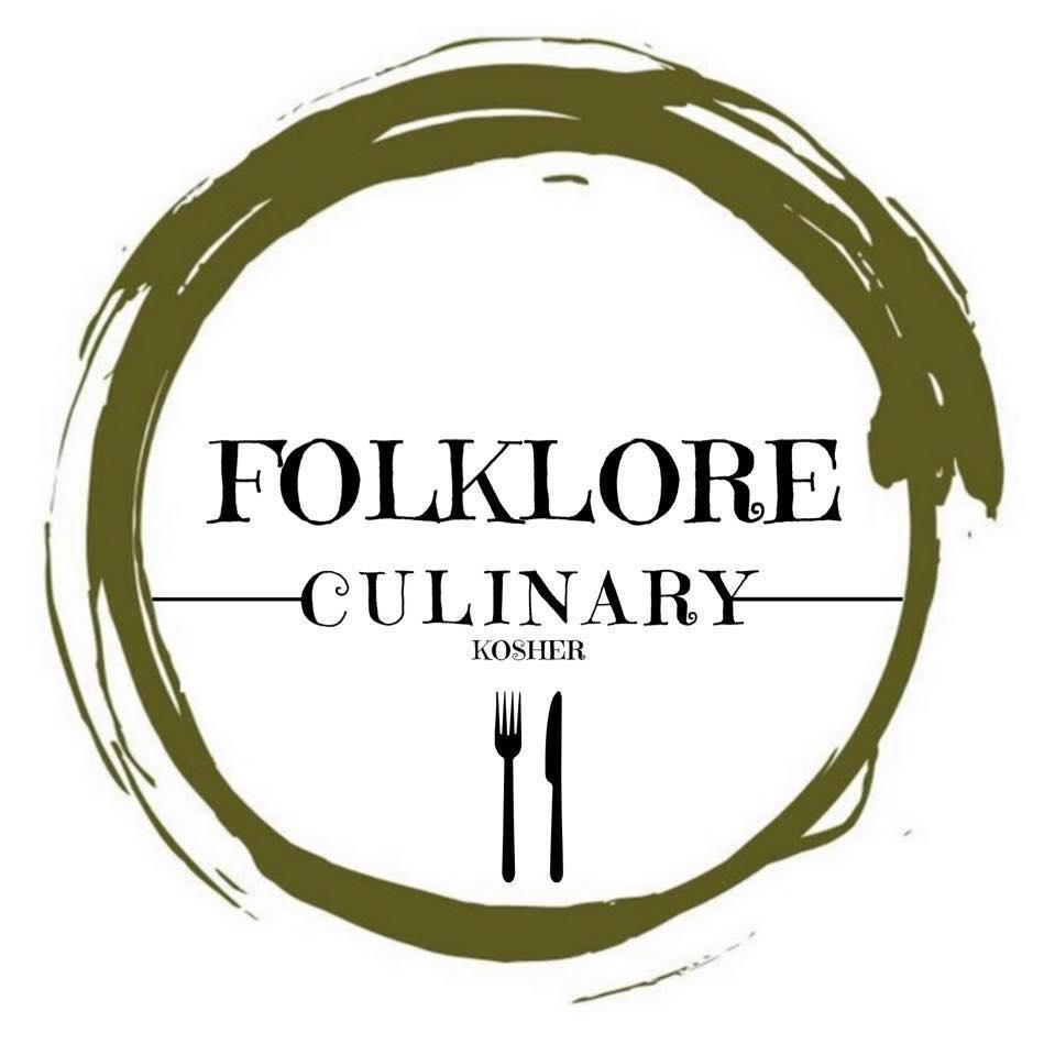 Folklore Culinary LLC Logo