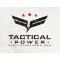 Tactical Power, LLC Logo