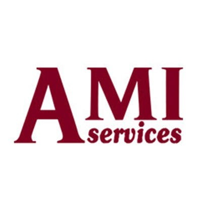 AMI Services Logo
