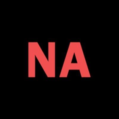 Nevada Asphalt Logo