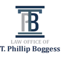 Business/Probate Logo