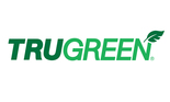 TruGreen c/o DAC Group Logo