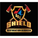 Shield Restoration Services - Mold Calls Logo