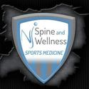 Old Bridge Spine and Wellness Center - Old Bridge Chiro 263785 Logo