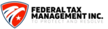 Federal Tax Management Inc. c/o Berry Network Logo
