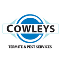 Cowleys Pest Services- Mold Remediation Logo