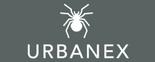 Urbanex- Daniel's zip codes Logo