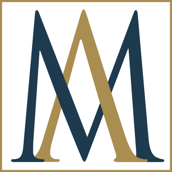 McCarthy & Akers, PLC | Estate Planning Attorneys Logo