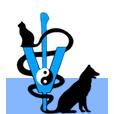 Animal Medical Centers of Loudoun: Brambleton - 35655 Logo