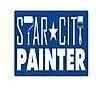 StarCity Painter Logo