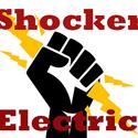Shocker Electric Logo