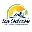 Sun Collectors Logo