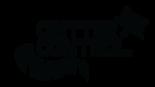 Critter Control - Delaware (State) Logo