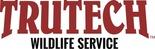 Trutech Wildlife Service - Kansas City, KS Logo