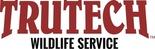 Trutech Wildlife Service - Oklahoma City, OK Logo